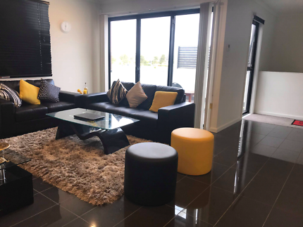 Tenant required ASAP- unit for rent