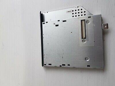 hp presario v6700 laptop dvd drive / lecteur boite dvd original