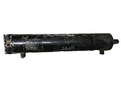 Hy-spec Hydraulic Cylinder Hys32spe16-496