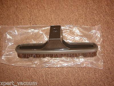 Genuine Rexair Rainbow Vacuum Floor Brush Attachment E Series E2 D4c Se R 8058