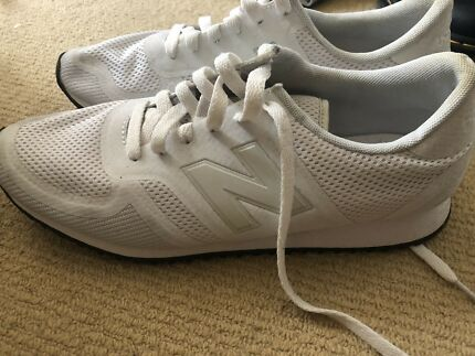 size 40 13083 1b7a1 New balance 247 runners