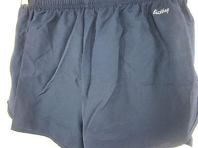1/2 Split Shorts (EASTBAY,WOMENS, 1/2 SPLIT 2