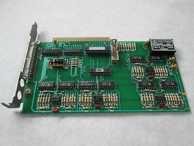 Balance Technology D-34277 Photo Tach Amplifier