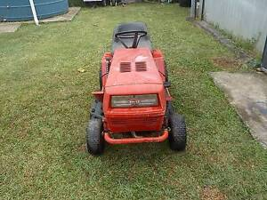 Rover Rancher 14.5 hp 38 inch mower Cooroy Noosa Area Preview