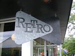 retrokalamazoo