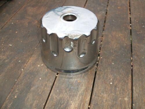HONDA CB750 SOHC EARLY TYPE OIL FILTER BODY
