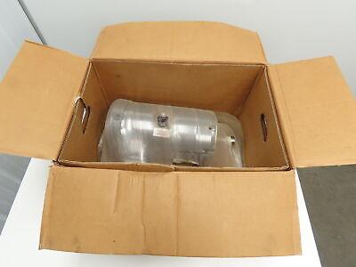Baldor Electric Motor 15 Hp 3 Ph 230460v 254tc 1755rpm Odtf