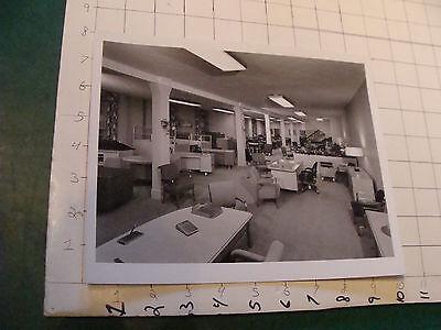 vintage Mid Century Office photo: Baltimore Stationery company: photo #3