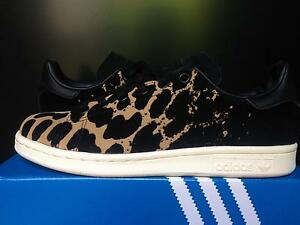 NEW! Adidas Stan Smith Womens Limited Edition sz 6 US Perth Perth City Area Preview