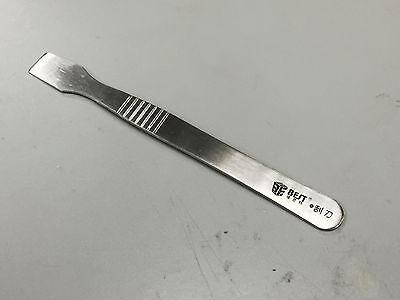 BEST Metal Spudger Stick Opening Repair Tool Laptops iPhone 4S 5 5C 6 iPad