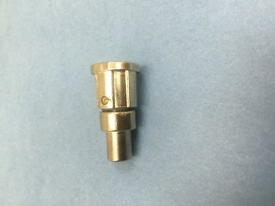 1800 Bulk Candy Gumball Vending Machine Parts Lock T004 Lypc Ssf