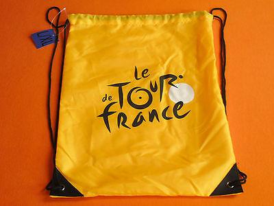 SAC A DOS * LE TOUR DE FRANCE * NEUF !