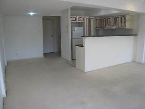 Partly Furnished Townhouse For Rent At Indooroopilly Indooroopilly Brisbane South West Preview