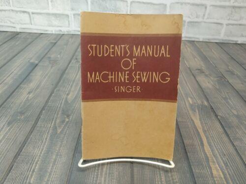 Vintage 1941 Student