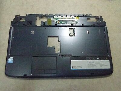 Acer Aspire 5535 5335 5735 5735Z Palmrest Touchpad