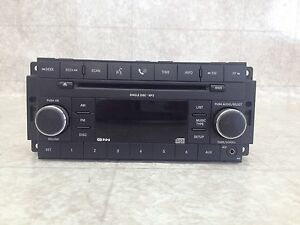 2013 jeep wrangler sirius radio jeep wrangler unlimited audio upgrade ...