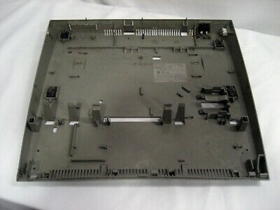 Certified Ibm Personal Size Wheelwriter Bottom Pan Wwarranty