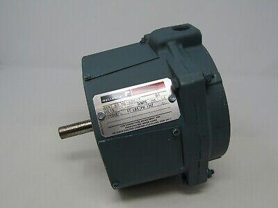Reliance Electric Unibrake M51a0627 New No Box Free Shipping