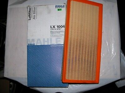 BMC Sportluftfilter FB762//20 für MERCEDES CLASS A A 220 BJ  14 /> W176