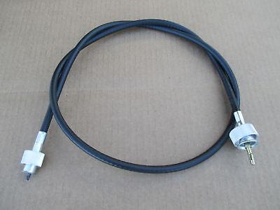 Tachometer Cable For John Deere Jd 1010 1010c 2010 2010c 5010 5020 6030 7520