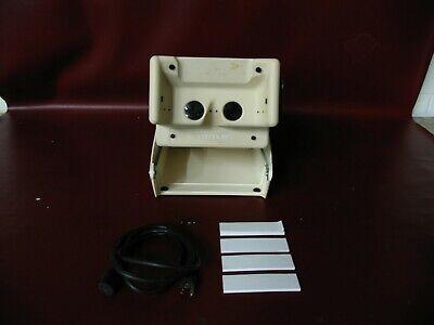 Titmus 2s Vision Tester Screener Optometry Portable