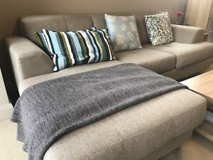 Moving sales - 3.5 Seaters Sofa