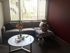 Room for Rent Shelley Canning Area Preview
