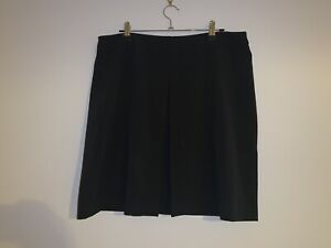 Tokito skirt Zillmere Brisbane North East Preview