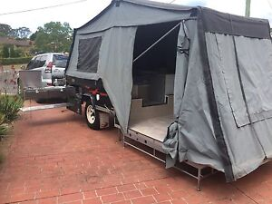 2005 Cub Supamatic Regal Off-road Bargo Wollondilly Area Preview