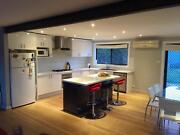 House for rent Rivett Weston Creek Preview