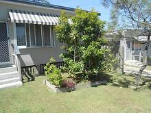 Two bedroomvilla with fully fenced exclusive use private garden Gailes Ipswich City Preview