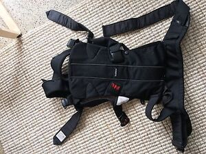 Baby Bjorn One Mesh Carrier Ashfield Ashfield Area Preview