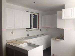 Kitchen Install and Furniture Assembly services  Cambridge Kitchener Area image 5