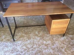 Office Desks Bellerive Clarence Area Preview