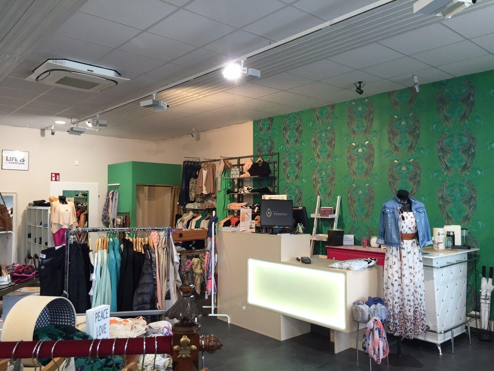 boutiqueherzog