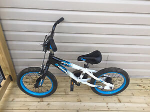"""16"""" Bicycle great shape"""
