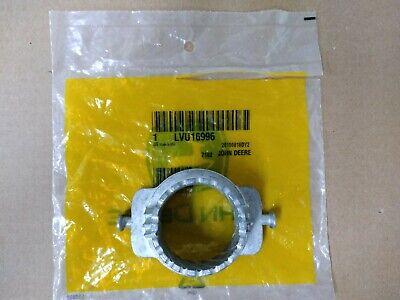 John Deere Tilt Steering Latch Lvu16996 - Fits 4210 4310 4410 4510 4610 4710