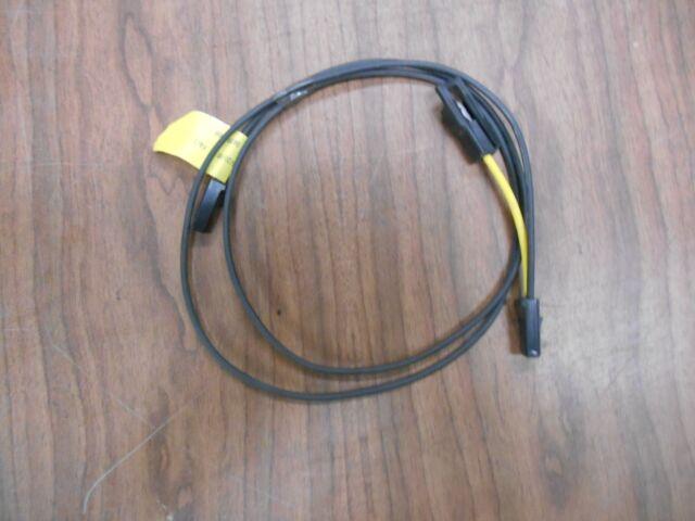 john deere wiring harness am106119 john deere 240 245 260 265 285 320 lawn tractor wiring harness part am106119