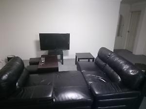 Short term shared accommodation Harris Park Parramatta Area Preview