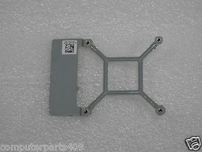Genuine Oem Dell Alienware Support Plate Dp N 3Mhht