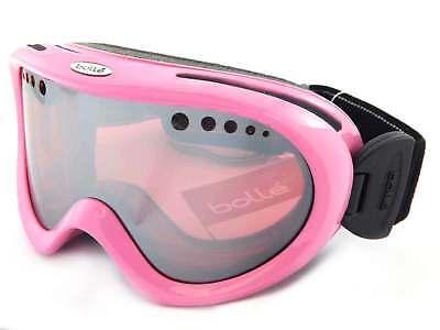 29ff131ddff3 Goggles   Sunglasses - Bolle Ski Goggles - 7 - Trainers4Me