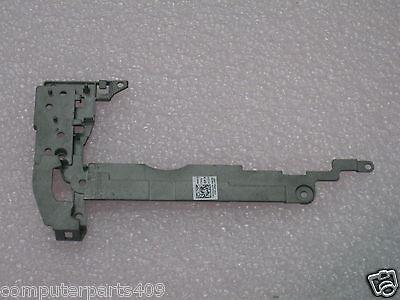 Genuine Dell Latitude E5520 Support Brackets 11C7p