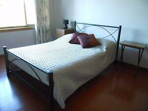 Room to rent; Shellharbour - $210 Shellharbour Shellharbour Area Preview