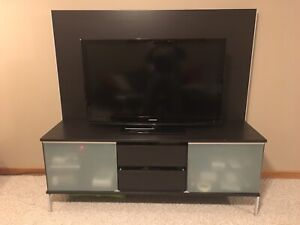 TV stand **FREE**