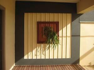 furnished unit in Mildura Irymple Mildura City Preview