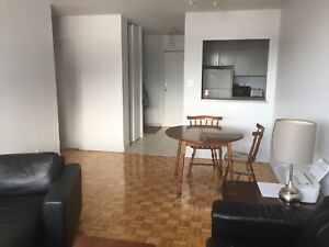 Roommate Wanted! Sept. 1st - Plateau