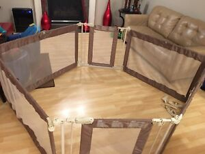 Summer Infant Gate Kijiji In Alberta Buy Sell Save With