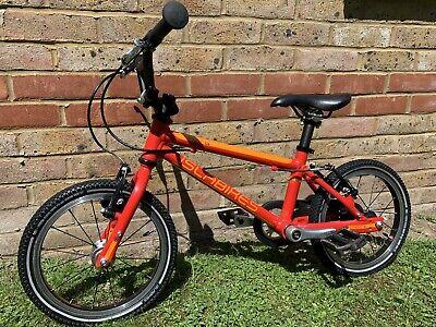 Isla Bike Cnoc 14 Large