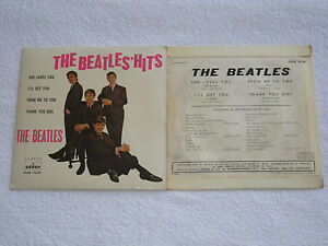THE-BEATLES-SHE-LOVES-YOU-SPANISH-ORIGINAL-FIRST-ISSUE-EP-7-034
