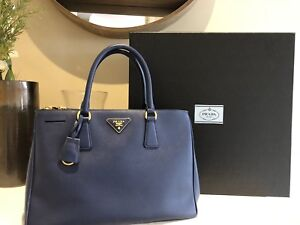 324faa6554f13 ... canada prada bag bags gumtree australia free local classifieds b2393  0b9cc